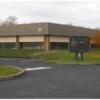 Keystone Building – Camp Hill, PA