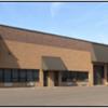 I-295 Industrial Center, Deptford, NJ