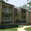West Deer Park – Gaithersburg, MD