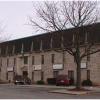Exton Professional Building – Exton, PA