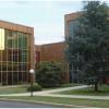 Cedar Run Corp. Center – King of Prussia, PA