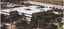 Miami Lakes Corp. Center – Miami Lakes, FL