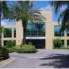 Lakes Plaza – Miami Lakes, FL