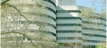 Franklin Square Hospital – Philadelphia, PA
