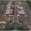 Gettysburg Village Factory Stores – Gettysburg, PA