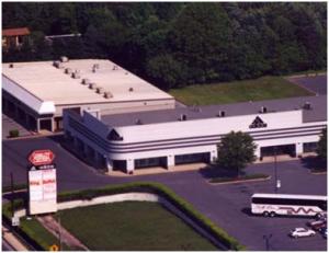 Quality Center – Lancaster, PA