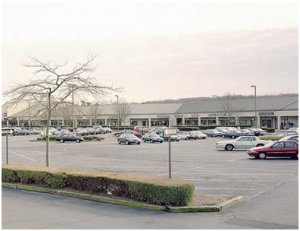 Princeton Meadows – Plainsboro, NJ