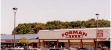 Ganttown Plaza – Turnersville, NJ